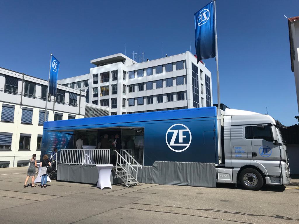ZF-Innovation-Truck