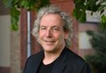 Porträtfoto des Verkehrs- und Innovationsforschers Prof. Dr. Andreas Knie (Foto: David Ausserhofer)